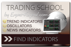 What are Trend Indicators? Trend indicators are technical analysis tools that use price action to recognize price patterns and identify the true direction of the trend.
