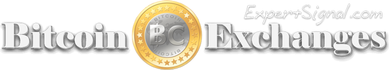 A Bitcoin Exchange is a digital market that allows cryptocurrency trading and the the exchange of classical currencies (EUR, USD, etc.) to digital currencies (BTC, ETH, etc.).