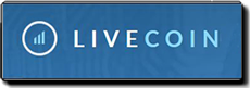 Click to Visit LIVECOIN
