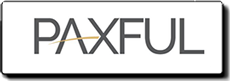 CLICK TO VISIT PAXFUL